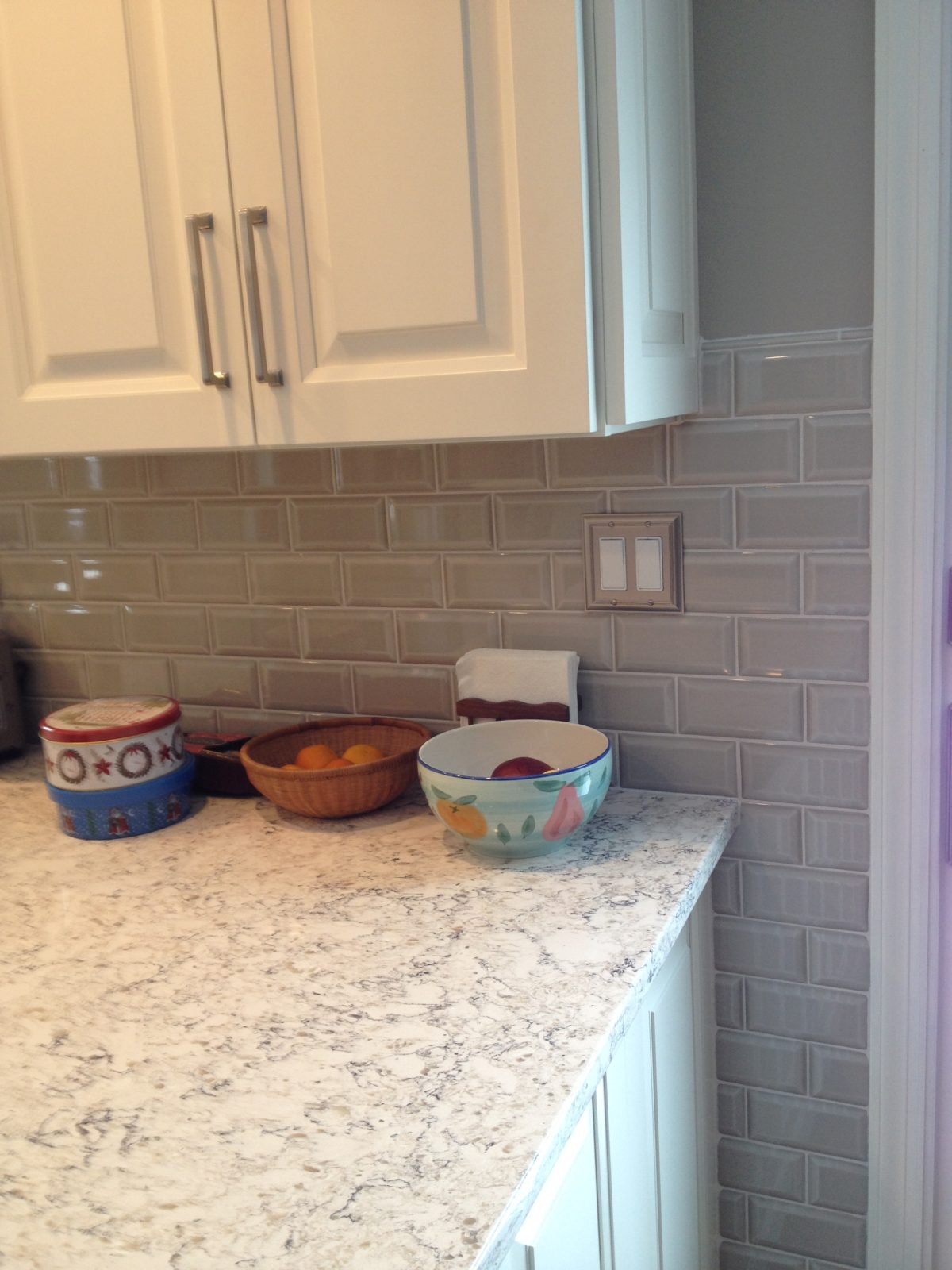 have now on hausys the brought everything choices move of a quartzs above countertop painted we few rococo night just that lg cabinets are can onto bath home tag quartz may spaghetti backsplash and countertops samples